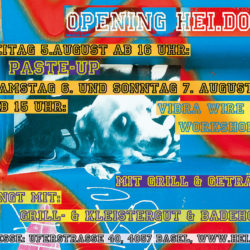 Einladung_HEI_do_Stree-Lab_1