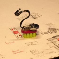 HEI.do_Wibra_Wire_Bot_Bristol_WEB