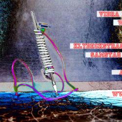 HEIdo_Vibra_Wire_Bot