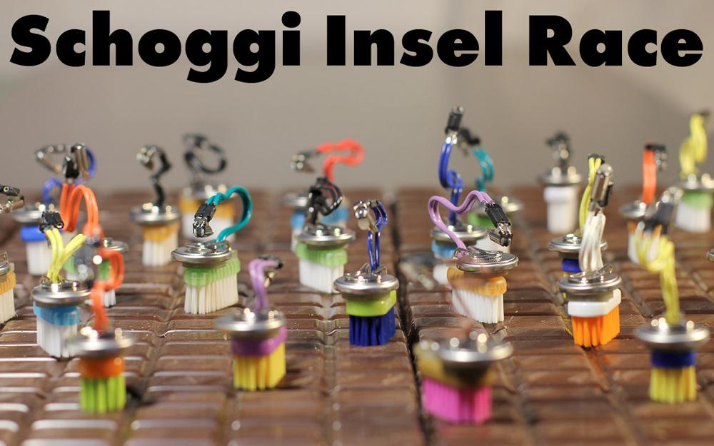 Schoggi_Insel_Race_Flyer_1_WEB